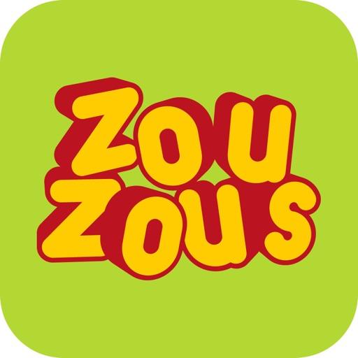Zouzous dessins anim s par france televisions - Dessin anime zouzous france 5 ...