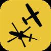 Air Navigation - Xample Sarl
