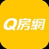Q房網香港-買樓、租樓、搵Q房