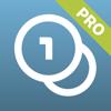 Bruno Pro