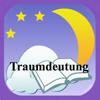 Traumdeutung auf Deutsch