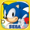 Sonic The Hedgehog Classic 앱 아이콘 이미지