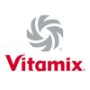 Vitamix Perfect Blend