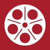 Movie Trailers (iPad Edition)