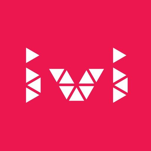 ivi – онлайн-кинотеатр