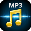 Any MP3 Converter -Convert WAV/MP4 Video to MP3