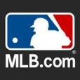 MLB.com At Bat