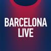 Barcelona Live —  Barca FC app