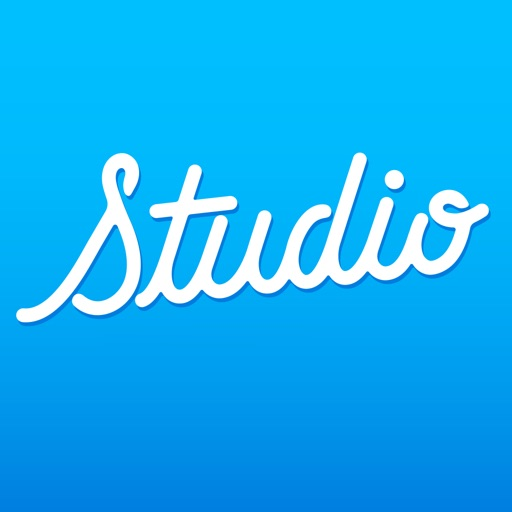 Studio by Launch Social