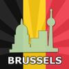 Bruxelas: Guia de Viagem