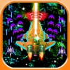 Air Flighter: Galaxy Attack game free for iPhone/iPad