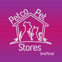 Petco Pet Stores - Unofficial