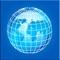download Co-ordinate Converter (Latitude & Longitude)