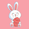 download Happy Easter Day New Sticker