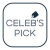 CELEB'S PICK(셀럽스픽)
