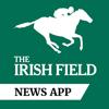 The Irish Field News