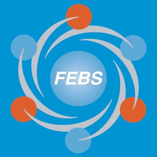 FEBS Press images