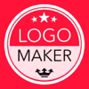Good Life App - Logo Maker - Insta Logo Maker  artwork