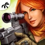 скачать игру снайпер арена 3д онлайн шутер - фото 5