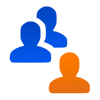 Client Sales & Contact Manager