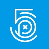 500px - La miglior community fotografica al mondo