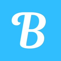 Bookout - Read More