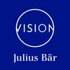 Julius Baer Vision
