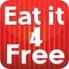 EatIt4Free