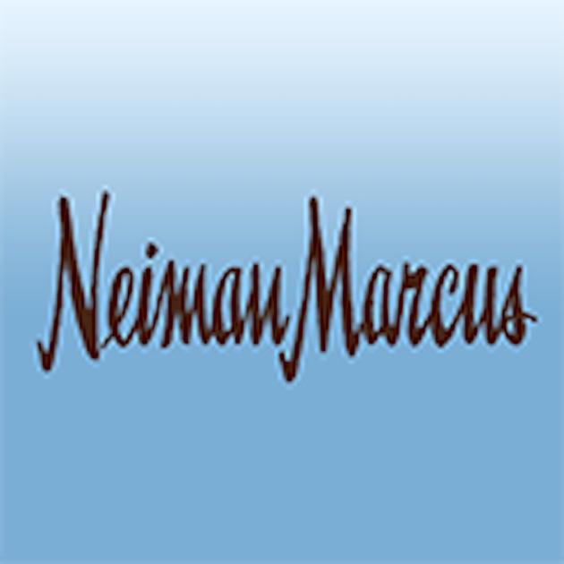 Neiman Marcus on the App Store
