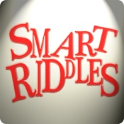 Smart Riddles - Brain Teasers hacken