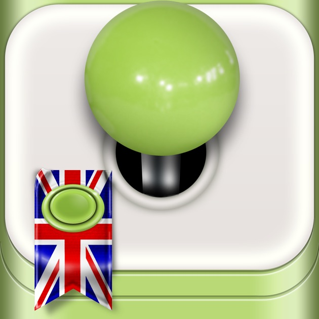 Hot | N9 Apps - Discover the Best Apps and Games for Your ...