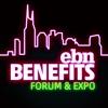 Benefits Forum & Expo 2016