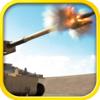 Mayhem Tank War: 8 Player
