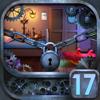 Last Adventures 17 : Escape Fear Revenge room Wiki