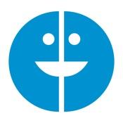 SOMA Messenger: Verschlüsselte Video- und Sprach-Telefonie für Gruppen