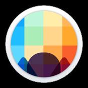 Pixave: The Smartest Image Organizer