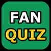 Fan Super Quiz - For Mario Wiki