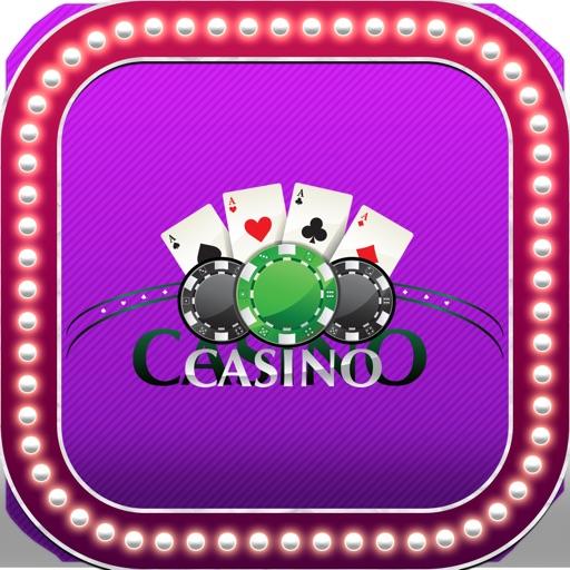 Wild Star Class Slots - Play FREE Casino iOS App