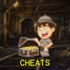 Cheats for Terraria - Guide, News Edition