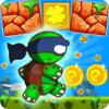 Turtle World Adventure Wiki