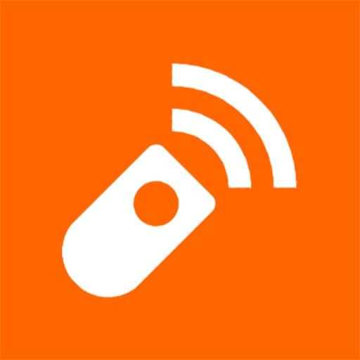 T l commande pour orange tv by florian jousselin - Application telecommande orange ...