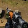 снайпер 3D - без снайпер в стрелялки