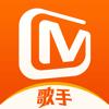 芒果TV—歌手、快乐男声全网首播