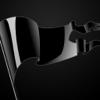 黑帆Live动态壁纸 - Black Live for iPhone7&iPhone6s使用