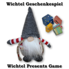 Wichtel Presents Game Free version Wiki