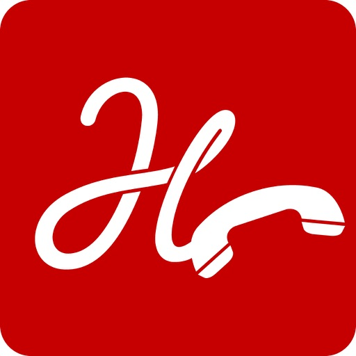 Hushed Call & Text: Anonymous Phone Number Changer App Ranking & Review