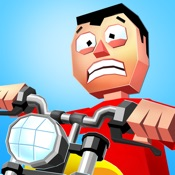 Faily Rider Hack Resources (Android/iOS) proof