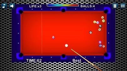 Бильярд И Снукер Спортивные ИгрыСкриншоты 4