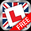 iTheory Driving Theory Test Free UK for Car