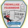 FFW Schwechat
